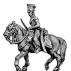 Lancer officer - Vistula Legion