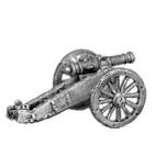 6pdr foot gun