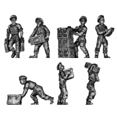 ommies loading ammo crates
