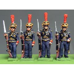 Marins de la Garde