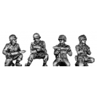 57mm Anti-Tank crew