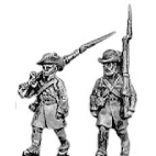 Landwehr, corsehut, frock coat
