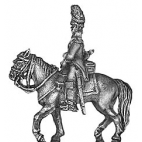 Dragoon elite company trooper