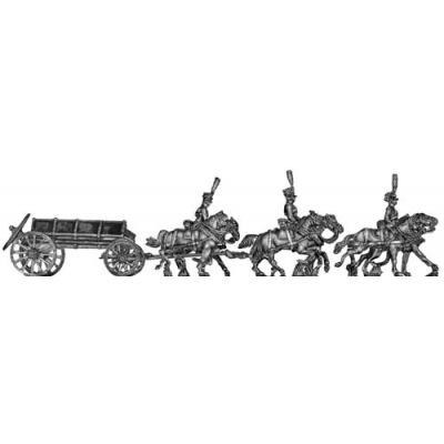 Caisson set (galloping)