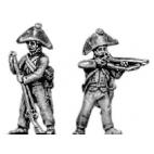 Musketeer Schutzen