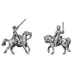 Dragoon trooper