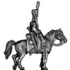 Chevauleger