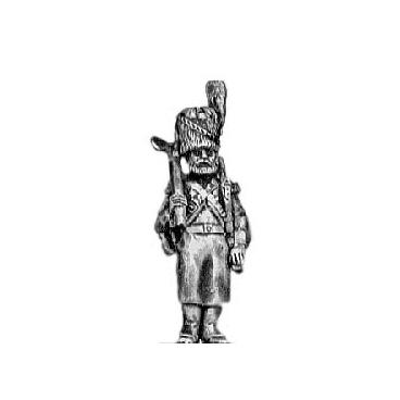 Guard Sapper