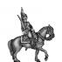 Empress Dragoon officer