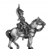Empress Dragoon trumpeter