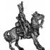 Line chasseur trooper