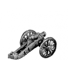 7pdr howitzer