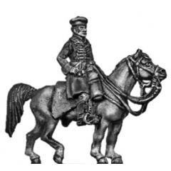 Duke of Brunswick