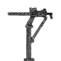 30 cal HMG, with pintle mount for jeeps (3)