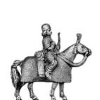 Clibanarius, loading