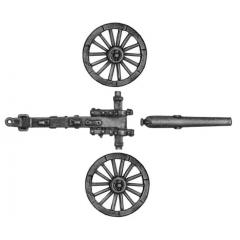 3in-ordnance