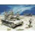 DAK Panzertruppen - relaxing