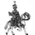Mamluke of the Guard Trumpeter