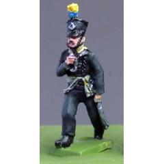 Light Officer