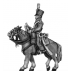 Portugese Cavalry Trumpeter