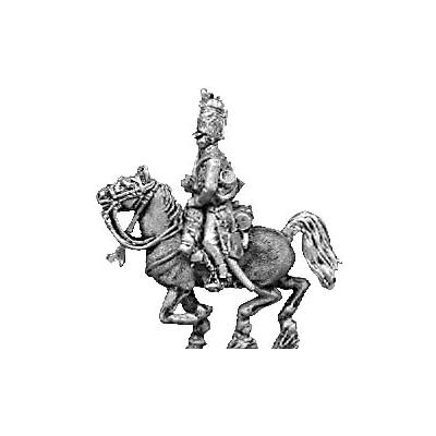 KGL Hussar