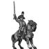 Dragoons officer