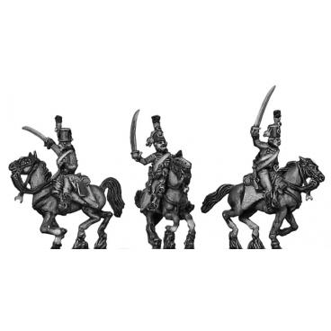 Hussars