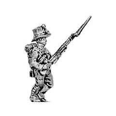 Landwehr, corsehut, tunic