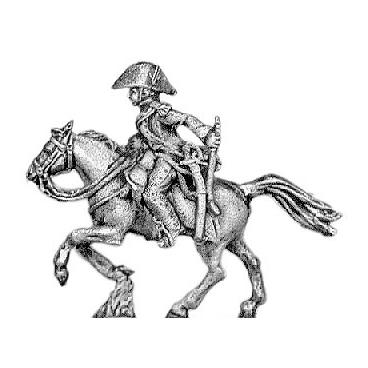 Mounted ADC