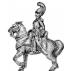Chevau-Leger-Lancier officer