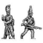 Grenadier Schutzen