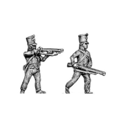 Fusilier Schutzen
