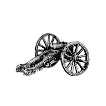 6pdr gun