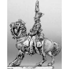 Hussar