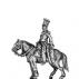 Guard lancer officer