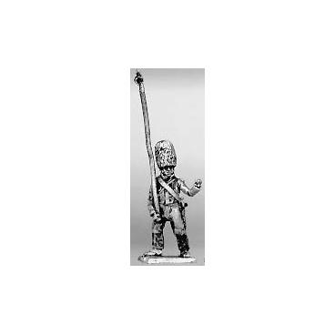 Grenadier standard