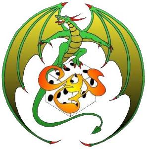 CanCon 2017 logo